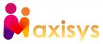 maxisys.com